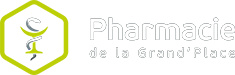 logo_pharmacie_de_la_grand_place_wh